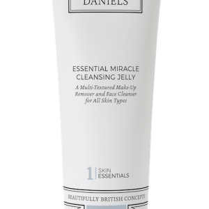 Essential Miracle Cleansing Jelly