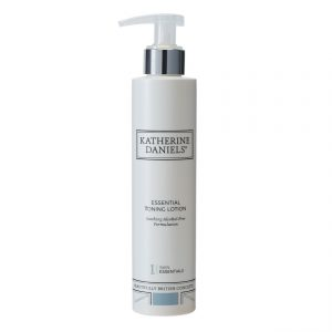 Essential_Toning_Lotion_NEW