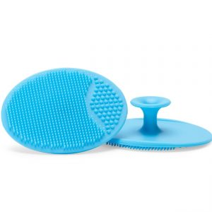 deep-cleansing-exfoliating-discs