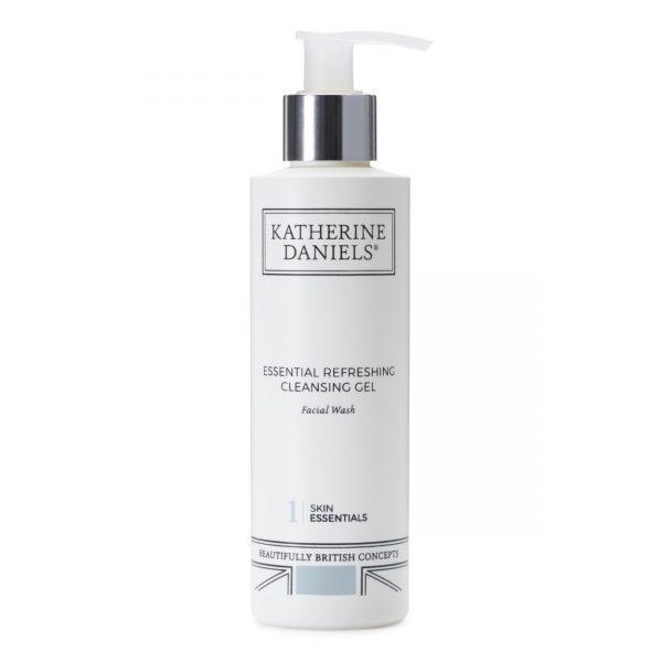 essential-refreshing-cleansing-gel